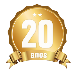 20anos